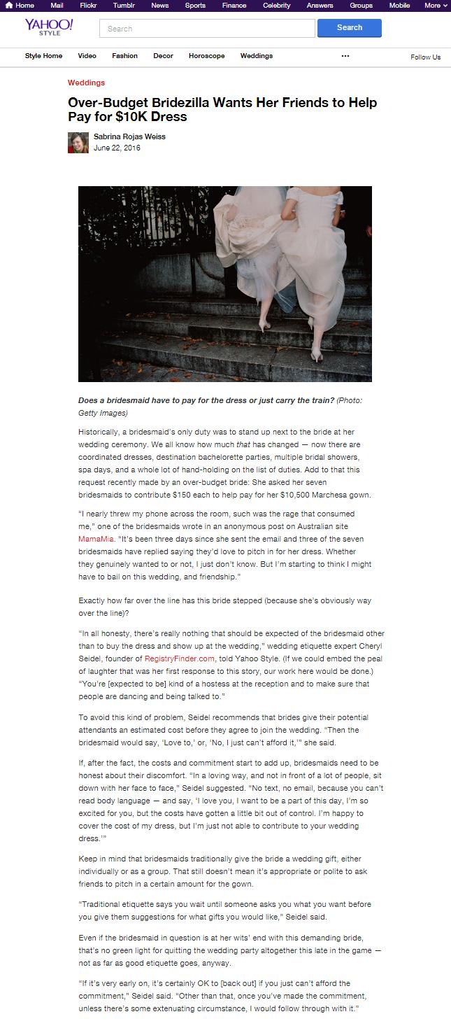 Full-Yahoo-Article