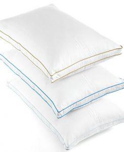 Lauren Ralph Lauren Lawton Pillows