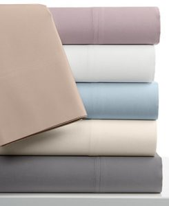 Westport 1200 Thread Count Egyptian Cotton Sateen Extra Deep Sheet Sets