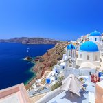 Top 10 Honeymoon Destinations of 2016