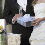 Ask Cheryl: Invited but Barely Know the Couple, Do I Still Need to Give a Wedding Gift?