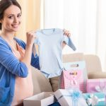 Ask Cheryl: Should You Give Yourself a Baby Shower?