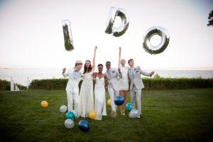 Get Registry Star Rewards When You Set up a Wedding Registry at Macy's