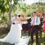 Fun Games and Activities that Will Keep Your Wedding Guests Entertained
