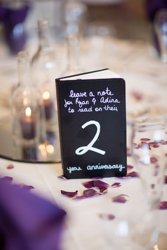 Fun Games and Activities that Will Keep Your Wedding Guests Entertained | Anniversary Messages