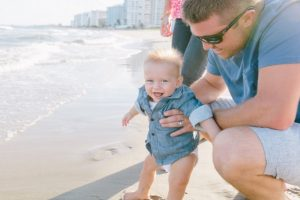 Family Photography   Smiling Kid  Photography Tips