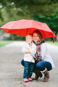 Family Photography | Outdoor Pictures | Photography Tips