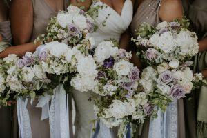Bride's Guide to Bridesmaids | Respect Their Budgets | RegistryFinder.com