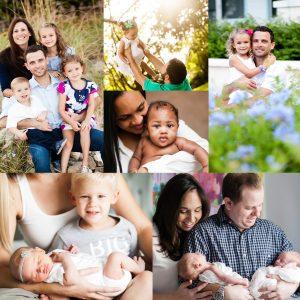 Posing for Photos | Perfect Family Photos | Photography Tips