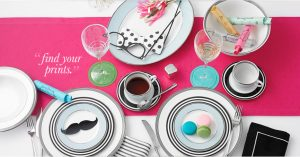 Top 10 Macy's Brands We Love   kate spade new york