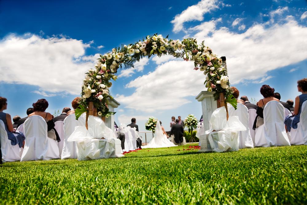 Does Wedding Attendance Affect Wedding Gift Value?