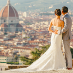 Ask Cheryl: Who pays for Destination Wedding Travel?