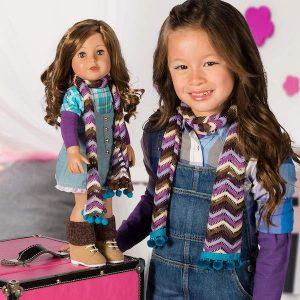 Adora Amazing Girls Dolls