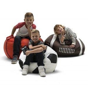 Big Joe Bean Bag Chairs