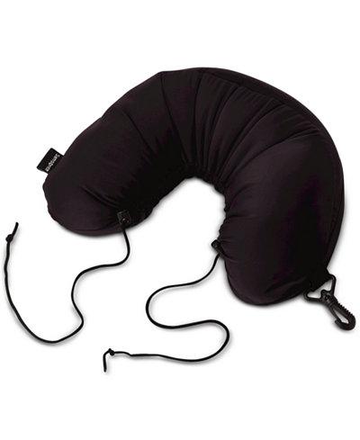Neck Pillow for Honeymoon Travel