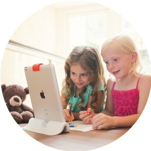 The Best Gifts come from Amazon's Holiday Toy List | Osmo Genius Kit