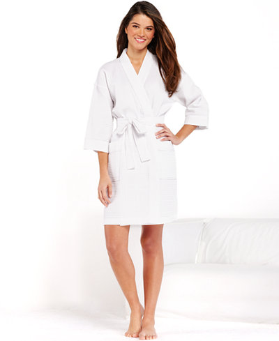 Robe   Travel Essentials for Your Honeymoon