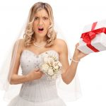 Ask Cheryl: Put an End to Gift Shaming