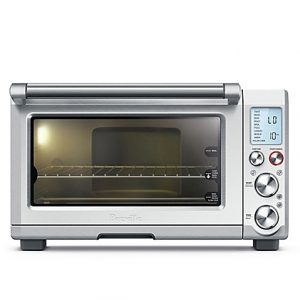 Breville® Smart Convection Oven Pro