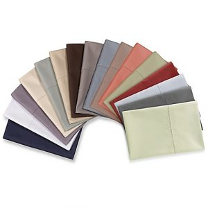 Wamsutta® Dream Zone® 750 Thread Count Deep Pocket Sheet Set