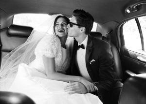 Resolve to ENJOY the process with your fiancé | New Year's Resolutions for Every Bride