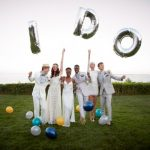 New Year's Resolutions for Every Bride