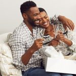 5 Tips for Creating Your Best Wedding Gift Registry