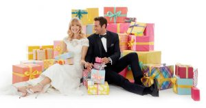 Evaluate Your Needs | Tips for Creating Your Best Wedding Gift Registry