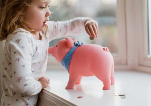 Baby Registry Suggestion | Babylist Cash Fund | What to give Baby