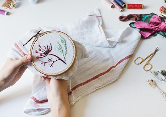 Baby Registry Tips - RegistryFinder.com