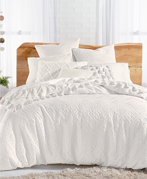 Wedding Registry | Bedding
