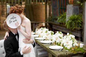Wayfair Wedding Registry | Enter to Win