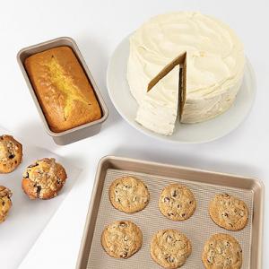 OXO Good Grips Non-Stick Bakeware 5-piece set