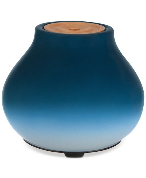 Wedding Registry | Diffuser