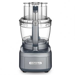 Cuisinart 13-Cup Food Processor