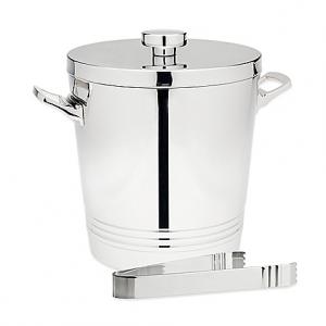OXO SteeL Ice Bucket
