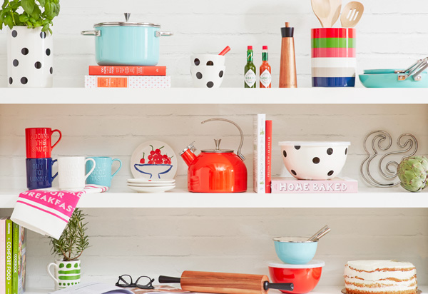 Wayfair Wedding Registry | You'll love the brands