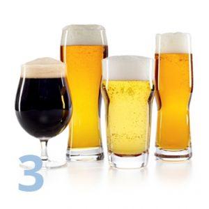 What to Get Groomsmen | Craft Beer | Gifts for Beer Lovers