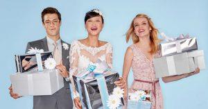 Macy's Registry Sweepstakes | Macy's Wedding Registry | Wedding Contest