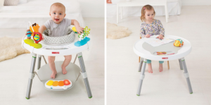 Activity Center | Best New Baby Products
