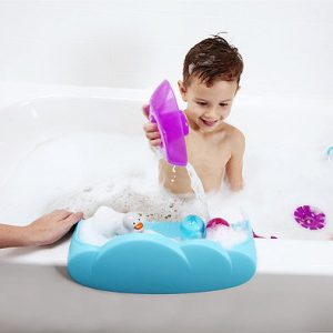 Boon Ledge Water Table | Best New Baby Products