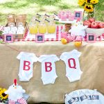 10 Guy-Friendly Co-Ed Baby Shower Themes