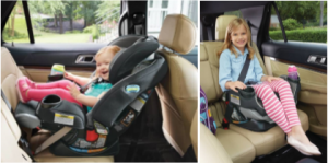 Car Seat   Best New Baby Products
