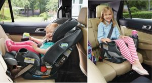 Car Seat | Best New Baby Products