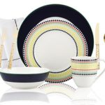 Set the Table in Style with Macy's!