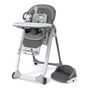 High Chair | Best New Baby Products