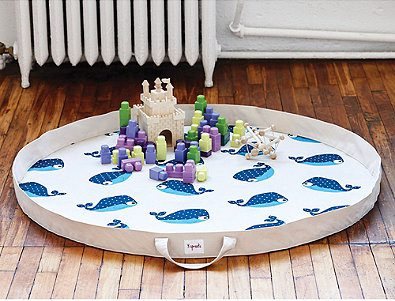 Play Mat | Best New Baby Products