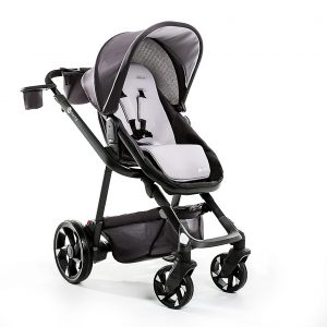 4moms Moxi Stroller | Best New Baby Products