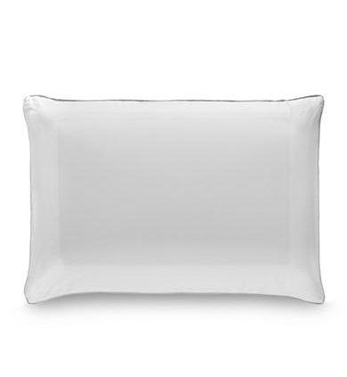 Belk Wedding Registry Advice | Tempur-Pedic TEMPUR-Cloud Breeze Dual Cooling Pillow