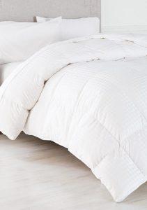 Belk Bridal Registry| Biltmore 400 Thread Count Down Comforter
